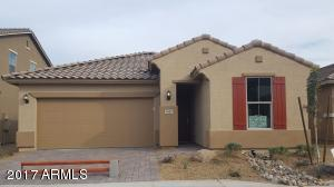 7413 S 27TH Run, Phoenix, AZ 85042