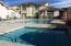 2201 N COMANCHE Drive, 1027, Chandler, AZ 85224
