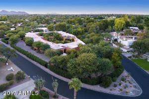 Property for sale at 8100 N 68th Street, Paradise Valley,  Arizona 85253