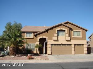 2684 E BIRCHWOOD Place, Chandler, AZ 85249