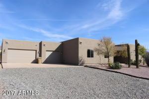 44825 N 12TH Street, New River, AZ 85087