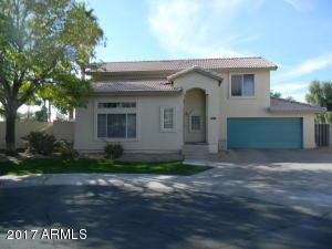 15168 N 90TH Lane, Peoria, AZ 85381