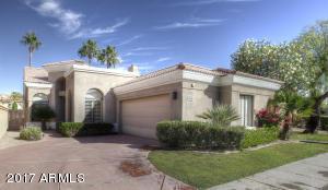 8342 E CORTEZ Drive, Scottsdale, AZ 85260
