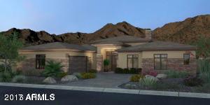 11654 N 134TH Way, Scottsdale, AZ 85259