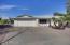 18420 N 94TH Drive, Sun City, AZ 85373