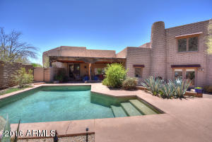 10040 E HAPPY VALLEY Road, 455, Scottsdale, AZ 85255