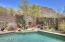 10040 E HAPPY VALLEY Road, 455, Scottsdale, AZ 85255