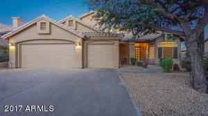 28029 N 111TH Way, Scottsdale, AZ 85262