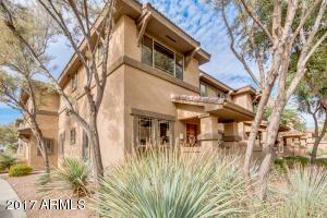 1225 N 36TH Street, 1096, Phoenix, AZ 85008