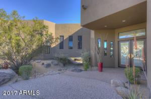 15108 E SUNBURST Drive, Fountain Hills, AZ 85268