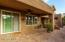 7387 E CAMINO DEL MONTE, Scottsdale, AZ 85255