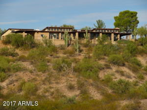 56210 N 337th Avenue, Wickenburg, AZ 85390