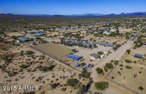 4125 E PINNACLE VISTA Drive, Cave Creek, AZ 85331