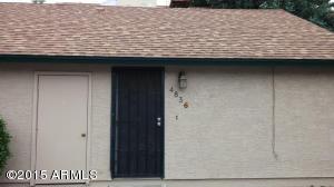 4836 W NORTHERN Avenue, Glendale, AZ 85301