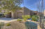 9221 E WHITETHORN Circle, Scottsdale, AZ 85266