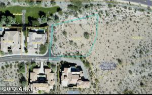 Property for sale at 2134 E Barkwood Road, Phoenix,  Arizona 85048