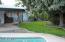 4429 N 28TH Place, Phoenix, AZ 85016