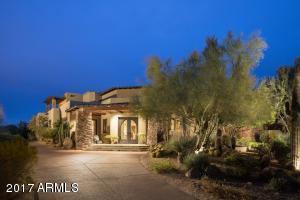Property for sale at 9290 E Thompson Peak Parkway Unit: 493, Scottsdale,  Arizona 85255