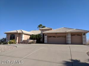 16016 E IRONWOOD Drive, Fountain Hills, AZ 85268
