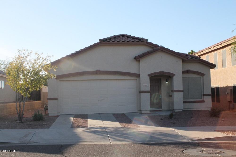8844 S 1ST Street Phoenix AZ 85042