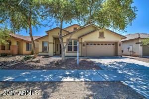 3329 W Chanute Pass Pass, Phoenix, AZ 85041