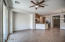 3329 W Chanute Pass, Phoenix, AZ 85041