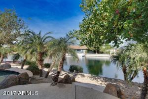 8858 W PORT ROYALE Lane, Peoria, AZ 85381