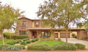 20545 W CANYON Drive, Buckeye, AZ 85396