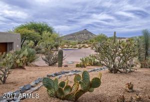 10119 E GRAYTHORN Drive, Scottsdale, AZ 85262