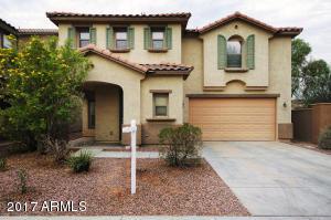 1214 E VERMONT Drive, Gilbert, AZ 85295