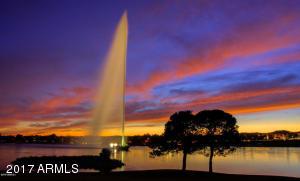 16715 E EL LAGO Boulevard, 102, Fountain Hills, AZ 85268