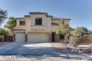 19042 N IBIS Way, Maricopa, AZ 85138
