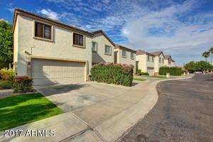 4301 N 21ST Street, 47, Phoenix, AZ 85016