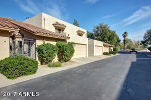 8540 N CENTRAL Avenue, 30, Phoenix, AZ 85020