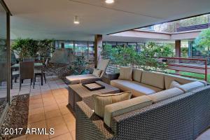 Property for sale at 7117 E Rancho Vista Drive Unit: 3009, Scottsdale,  Arizona 85251