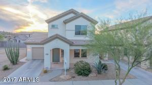 7720 S 37TH Way, Phoenix, AZ 85042