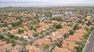 Property for sale at 3221 E Briarwood Terrace, Phoenix,  Arizona 85048