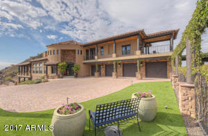Property for sale at 1761 E Hatcher Drive, Phoenix,  Arizona 85020