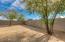 11837 W WETHERSFIELD Road, El Mirage, AZ 85335