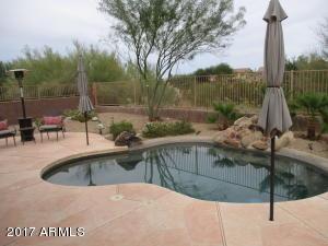 17522 W DESERT SAGE Drive, Goodyear, AZ 85338