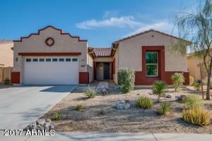 15315 S 181ST Drive, Goodyear, AZ 85338
