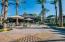 15215 N KIERLAND Boulevard, 316, Scottsdale, AZ 85254