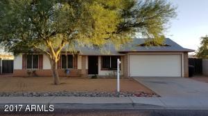 7343 W MOUNTAIN VIEW Road, Peoria, AZ 85345