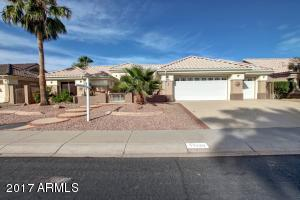 13730 W VIA TERCERO, Sun City West, AZ 85375