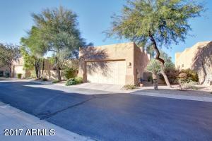 9065 E GARY Road, 135, Scottsdale, AZ 85260