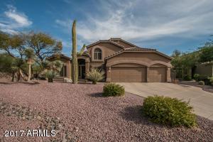 3645 N SONORAN HEIGHTS, Mesa, AZ 85207