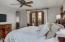 19474 N 101st Place, Scottsdale, AZ 85255