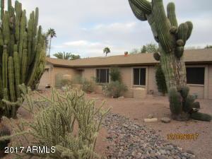 8913 N 80TH Place, Scottsdale, AZ 85258