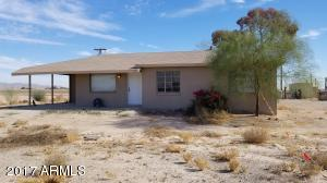 8203 S JOHNSON Road, Buckeye, AZ 85326