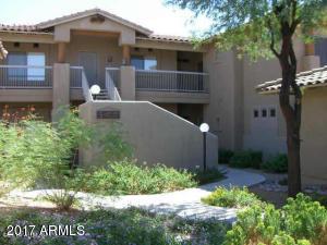 8880 E PARAISO Drive E, 207, Scottsdale, AZ 85255